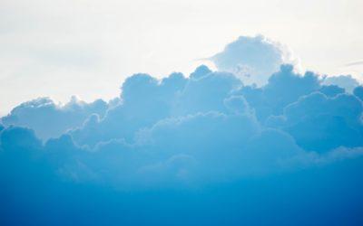 The Breath As Energy Meditation
