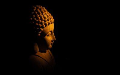 Vipassana Meditation 101