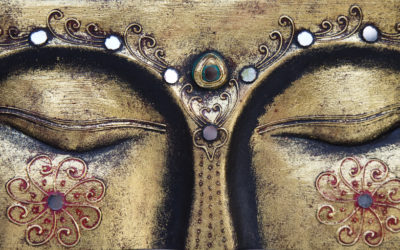 What Does It Mean to Awaken in the Body?