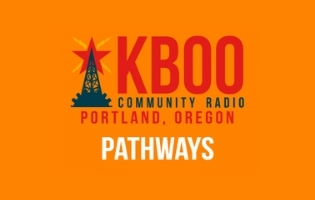 Pathways Podcast with Paul O'Brien