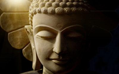 Seven Factors of Enlightenment