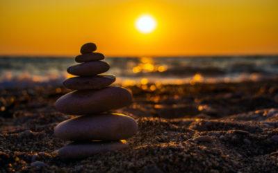 4 Things Unique to the Buddha's Teachings