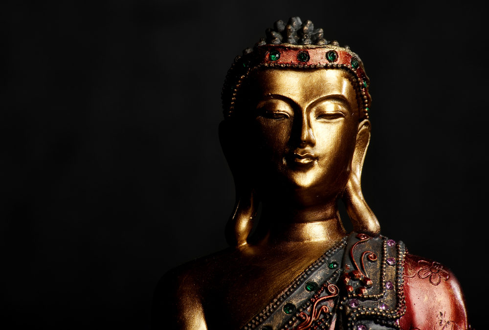 The Four Noble Truths As Practice