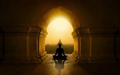 Renunciation Practice