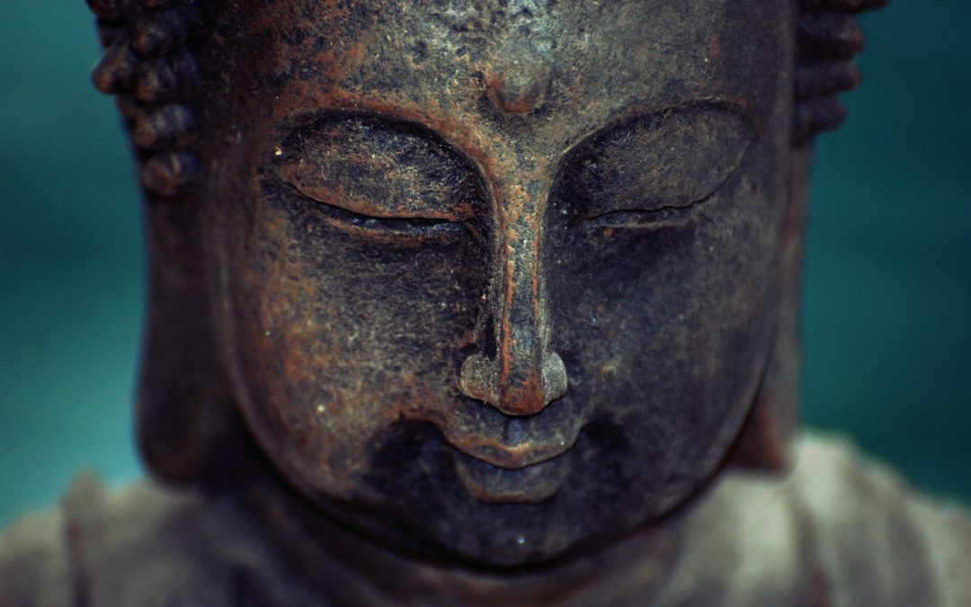 Arriving Meditation: Establishing Mindfulness and Presence